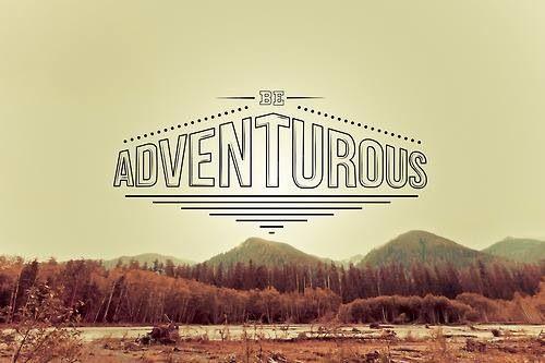 Be Adventurous Best Travel Quotes Pinterest Travel