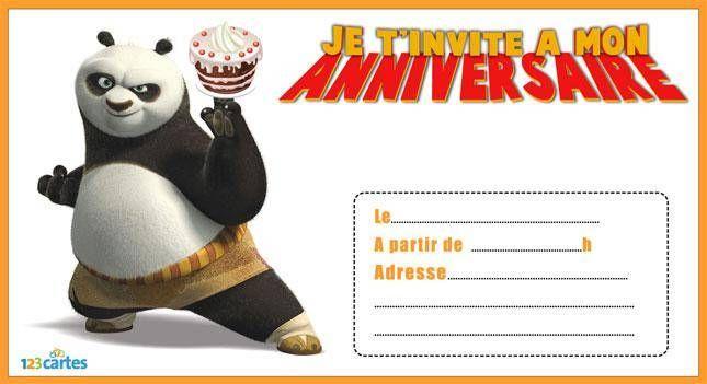 1000 id es sur le th me kung fu panda sur pinterest - Maitre kung fu panda ...