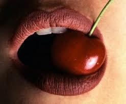 http://viverecrueltyfree.ning.com/forum/topics/le-rughe-ecco-i-rimedi-naturali-per-la-bellezza-del-nostro-viso-1