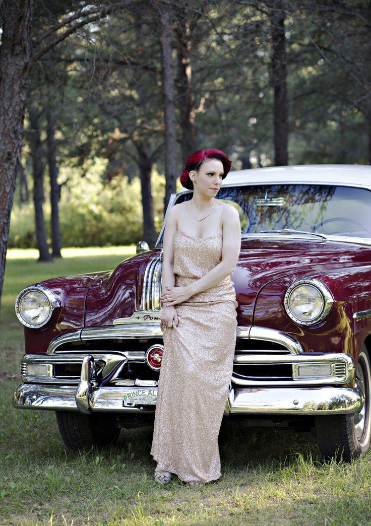 Cassandra » Wedding, Portrait & Lifestyle Photographer