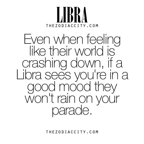 ZODIAC LIBRA FUN FACTS | THEZODIACCITY.COMSee more about your zodiac sign here.