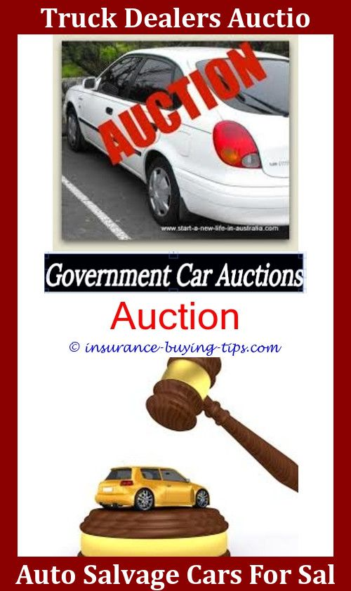Upcoming Car Auctions 2018 Salvage Cars Government Vehicle Munil Vehicles For Auto