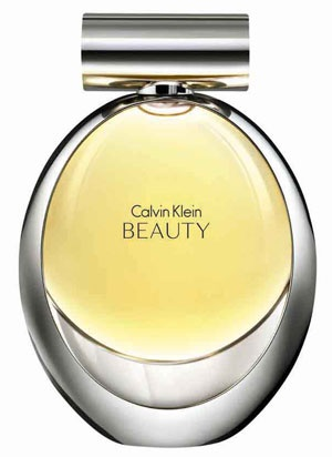 Calvin Klein Beauty available @ parfumerisepeti.com