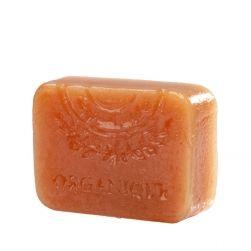 Shea butter soap / Dry skin