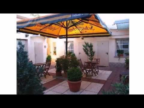 Casa Hotel Neu-Isenburg - Neu Isenburg - Visit http://germanhotelstv.com/casa-neu-isenburg Just 10 km from Frankfurt Airport this hotel in Neu-Isenburg offers rooms with free Wi-Fi and hot drinks facilities. Guests enjoy free parking and easy access to the A661 and A3. -http://youtu.be/qaJNBav8RG4