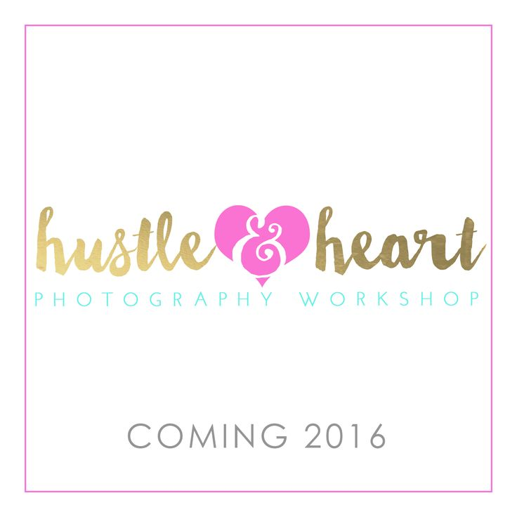 43 best Pink Fly Photography images on Pinterest Senior - best of invitation letter sample cic