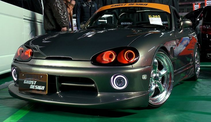 Ddcc A B Be Aad Suzuki Cappuccino Cappuccinos additionally Tuning Toyota Gt likewise Custom Black Celica together with Barn Finds Toyota Celica Gt additionally L Toyota Celica Modified. on toyota celica modified car