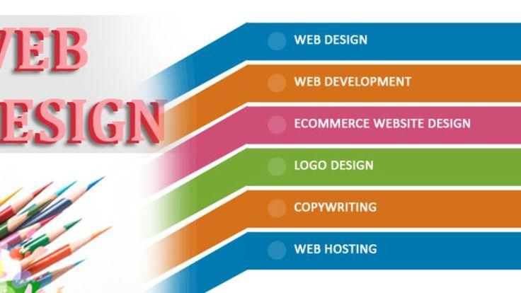 Finding Top #Web #Design #Companies http://www.readytodesign.com/