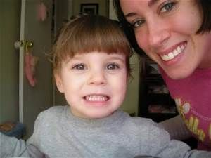 Last reported seen June 16, 2008 Reported missing July 15, 2008 Remains found December 11, 2008. Caylee's mother, Casey Anthony Put on trial for murder May 24, 2011 Found not guilty July 5, 2011