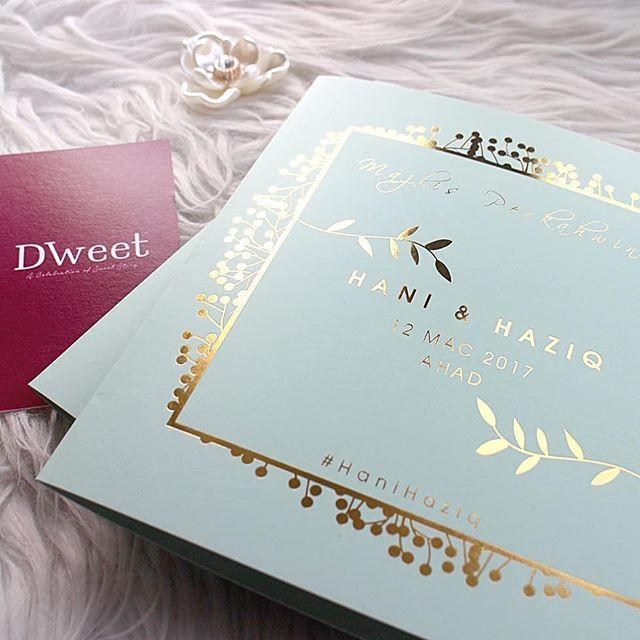 Untuk Mendapat Penerangan Lebih Lanjut Mengenai Produk Atau Sebarang Promosi Dari Kami Sila Ikuti Cara Berikut Kad Kahwin Book Cover Personalized Items