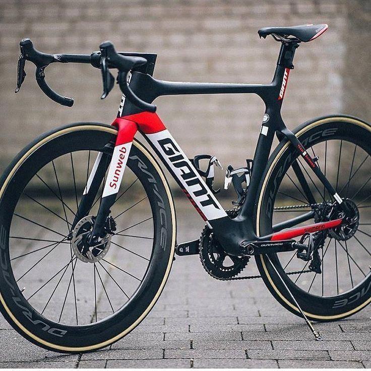 Loves Road Bikes On Instagram Giant Propel Wouter Van Den Broeck Lovesroad Road Bike Ideas Of Road Bike Roadbike Giant Bikes Road Bike Cycling Bicycle