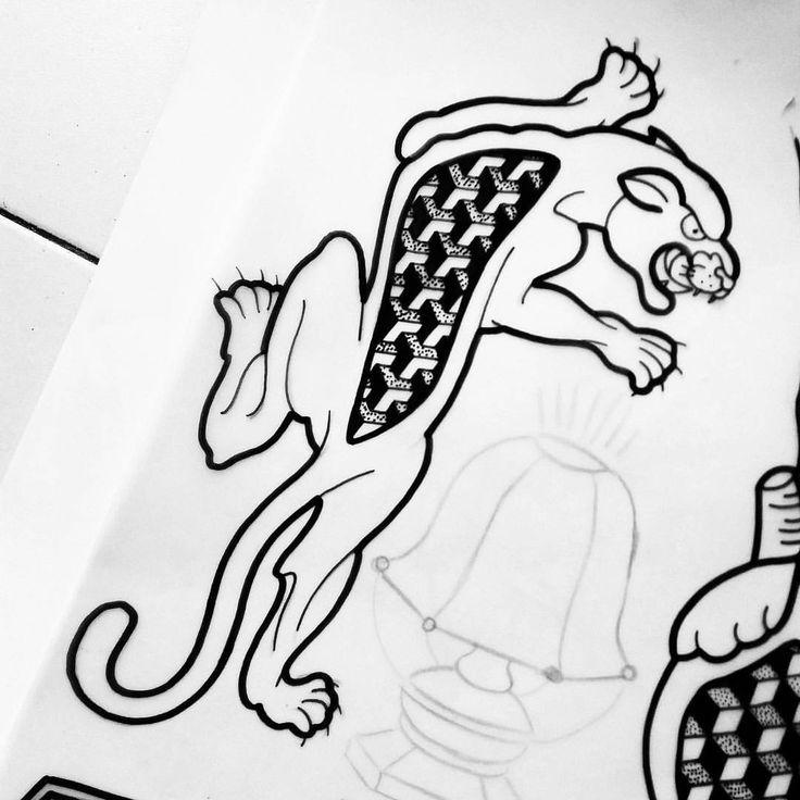 TATTOOLOVER 💗 #zerosei #tattoo #roma #tatuaggio #flash #gabriele #perroni