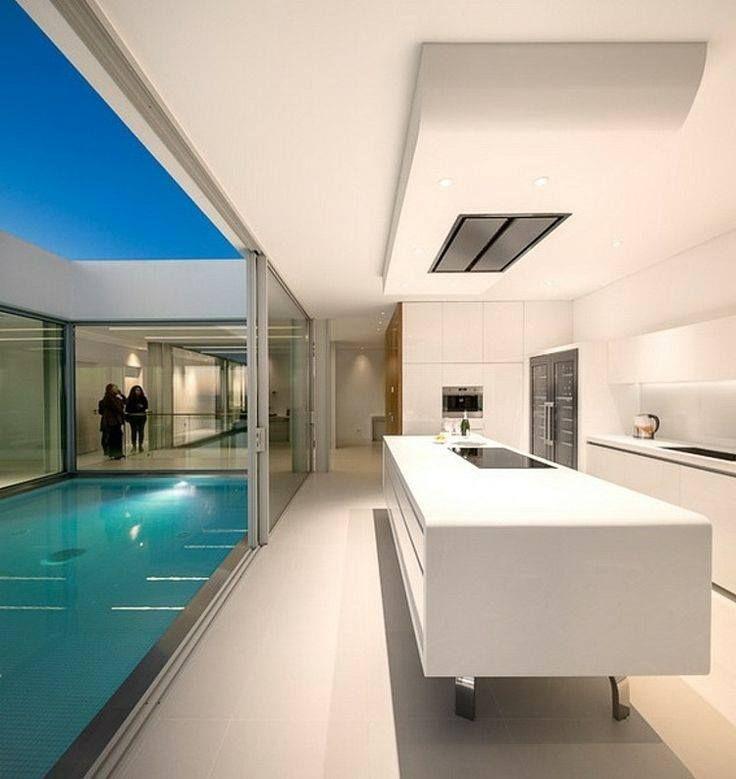 Luxury Fine Home Interior: 536 Best Images About Malta Fine Home Interior On