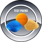 Buy Generic ED Trial Pack Online Buy ED trial pack (Viagra, Cialis, Levitra) and choose the best ed drugs that suits you. ED trial packs save your money with a variety of form of product in one pack that treat your sexual health issues like erectile dysfunction.   Find out Cheapest price for ED Trial Pack at genericwellness.com. Buy ED Trial Pack tablet and treat your erectile dysfunction immediately.   Write an email to place your order at info@genericwellness.com