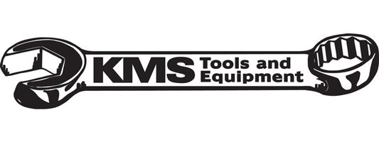 ... calgary,british columbia,edmonton,alberta,tools,machinery,power tools