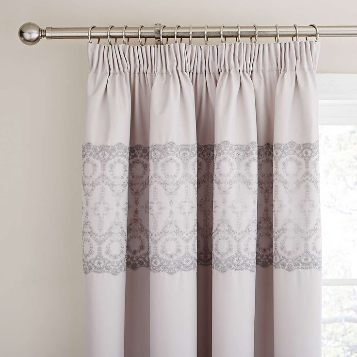36 Best Curtains Images On Pinterest Curtains Dunelm