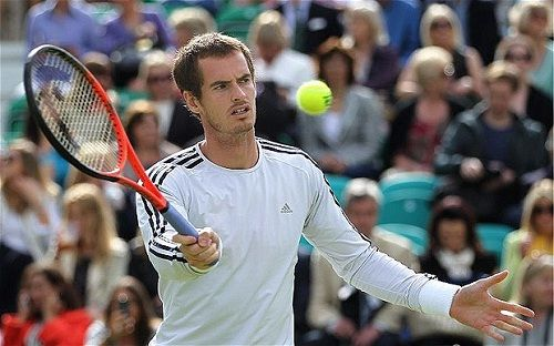 Tim Henman Tips Andy Murray to Clinch More Grand Slams - http://www.tsmplug.com/tennis/tim-henman-tips-andy-murray-clinch-grand-slams/