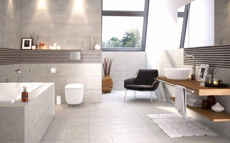 5 Tipps Fur Badezimmer Jugendstil Modern Einfaches Dekor Badezimmer Dekor Einfaches Jugend Badezimmer Jugendstil Badezimmer Braun Kleine Graue Badezimmer