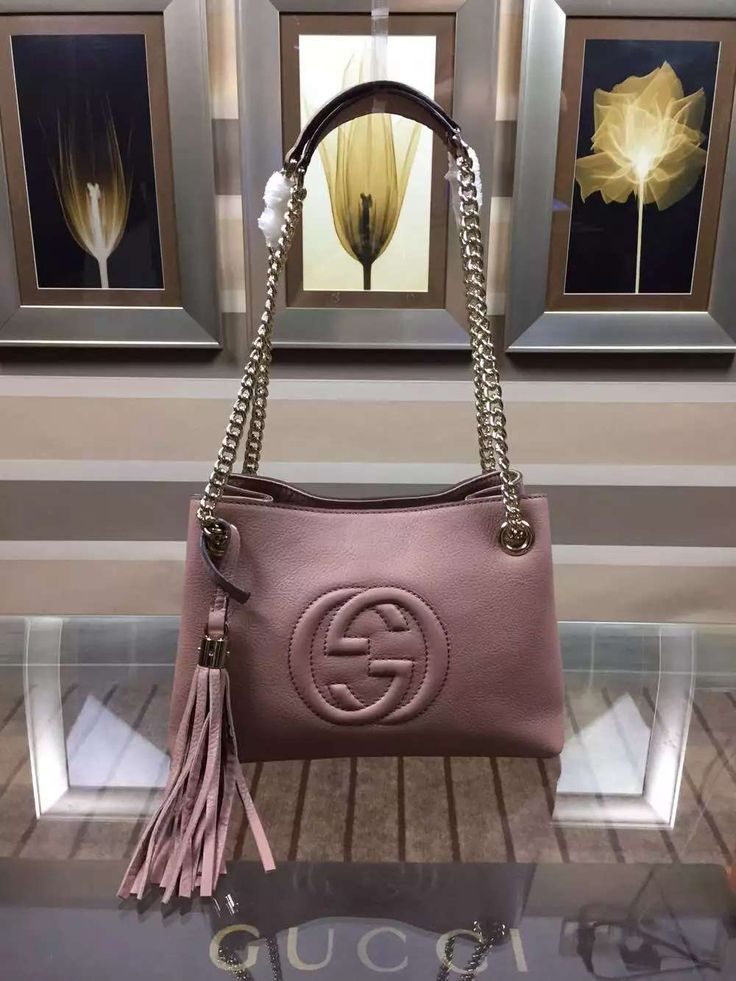#gucciBag #gucci #emblem ID : 20500(FORSALE:a@yybags.com) , owner of gucci brand, gucci bags and shoes, site oficial gucci, gucci bag sale online, gucci cheap wallets, gucci computer backpack, gucci online store singapore, gucci pocket briefcase, gucci one strap backpack for kids, gucci where can i buy a briefcase, cucci shop
