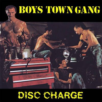 Trovato Can't Take My Eyes Off You di Boys Town Gang con Shazam, ascolta: http://www.shazam.com/discover/track/5886240