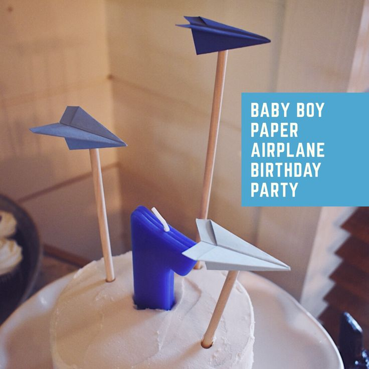 Best 25 Birthday Chair Ideas On Pinterest: 25+ Best Ideas About Boy First Birthday On Pinterest