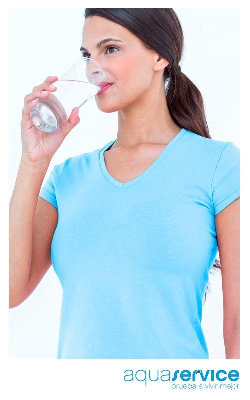 Agua a domicilio fresca, la forma más cómoda de beber en tu casa con Aquaservice:http://blog.aquaservice.com/agua-a-domicilio-fresca-aquaservice/ #aguaadomiciliofresca #aquaservice