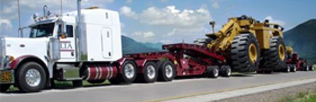 heavy equipment transport company - http://www.aaamotortransport.com/services/heavy-equipment/