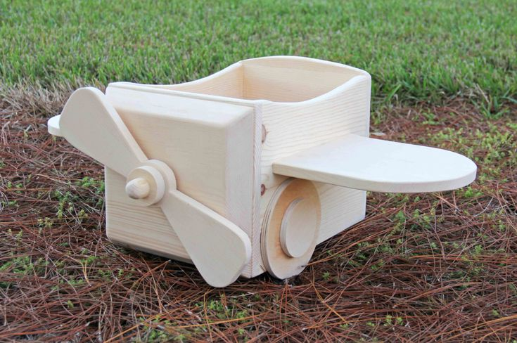 Unpainted Small Wooden Airplane Photography Prop by TwinkleStarPhotoProp on Etsy https://www.etsy.com/listing/174785760/unpainted-small-wooden-airplane
