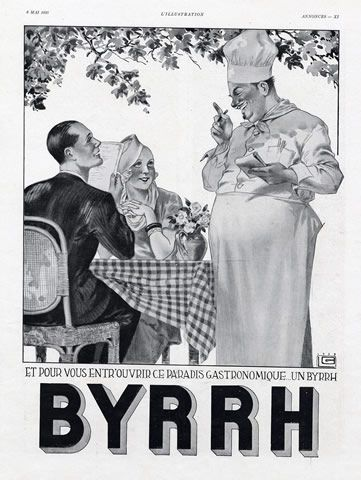 =-=1933