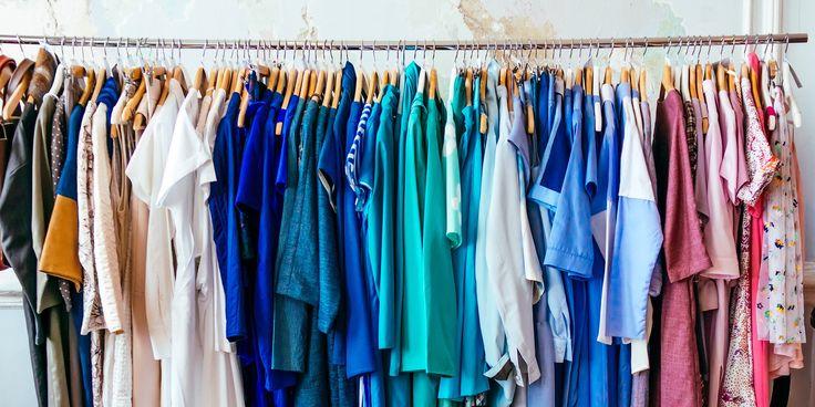 Choisir le bon tissu pour chaque vêtements : nos conseils