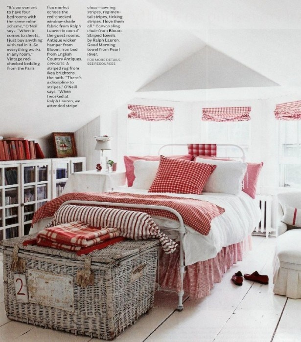 Black Gloss Bedroom Furniture Master Bedroom Blinds Vintage Rustic Bedroom Ideas Accessories For Bedroom Ideas: 23 Best Ikea Lillesand Images On Pinterest