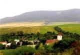 Krasna Luka, Slovakia. My great grandparents immigrated from here in the mid 1920's.  I still have family who live there.: Grandparents Immigrants, Mid 1920 S, Krasna Luka