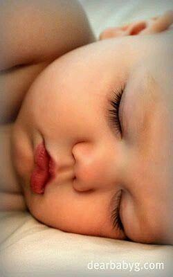 chaccall:  theletitgolovefan:  Shhhhhh….  Uma dádiva dos Deuses para nós simples seres Humanos!!!