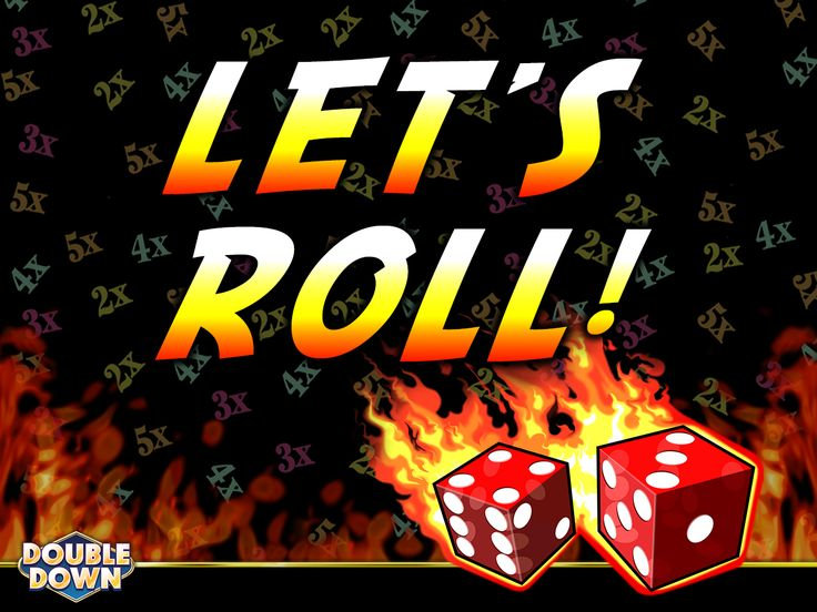free online mobile slots dice and roll