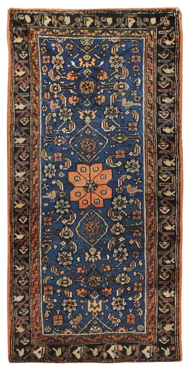 17 Best Images About Persian Carpet On Pinterest 16th