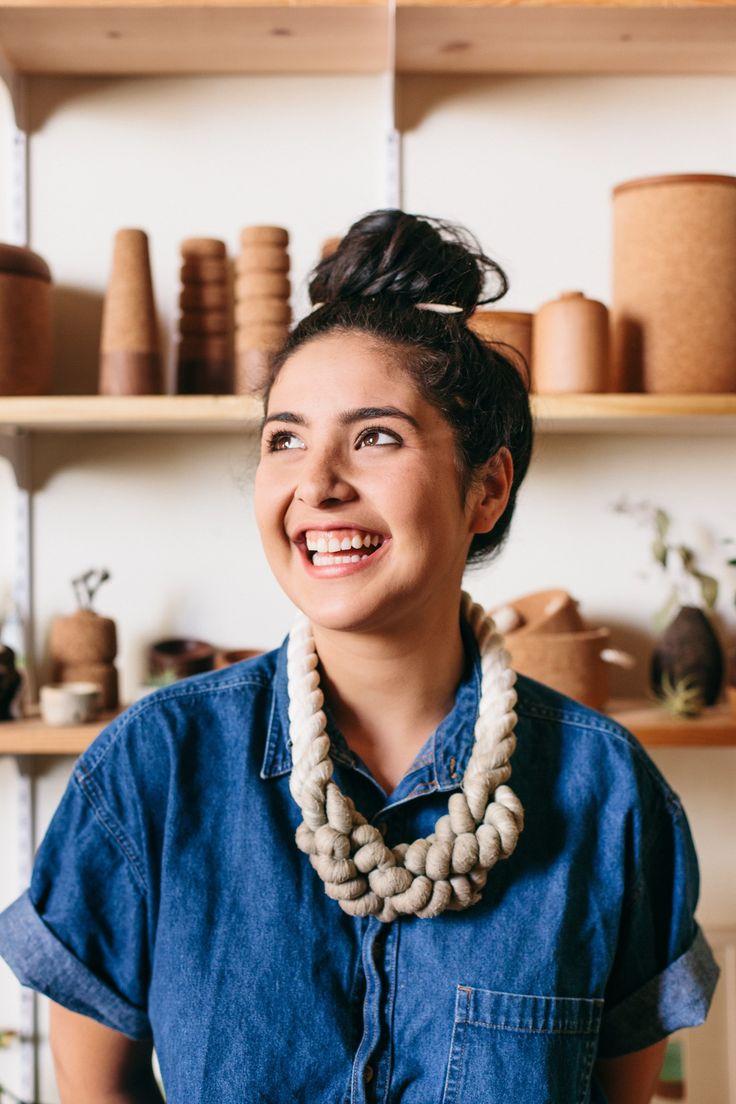 Quaker küche design best  health  womenus health images on pinterest  beauty tricks