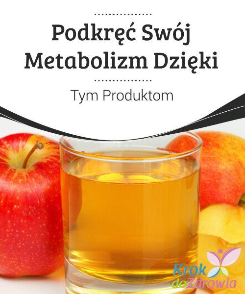 #Podkręć Swój Metabolizm Dzięki Tym Produktom  Powolny metabolizm jest jedną z najczęstszych i najsłabiej #wykrywalnych dolegliwości u ludzi, #których ona dotyczy. Wiąże się ze spalaniem przez organizm #mniejszej liczby kalorii w stanie #spoczynku niż jest to optymalne.