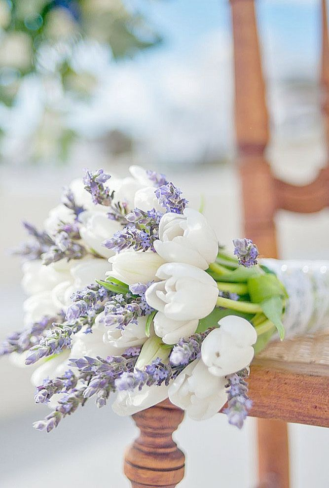 18 Most Popular Wedding Flowers In Bridal Bouquets When It Comes To Research Of Most Popula Wedding Flowers Tulips Flower Bouquet Wedding Cheap Wedding Flowers