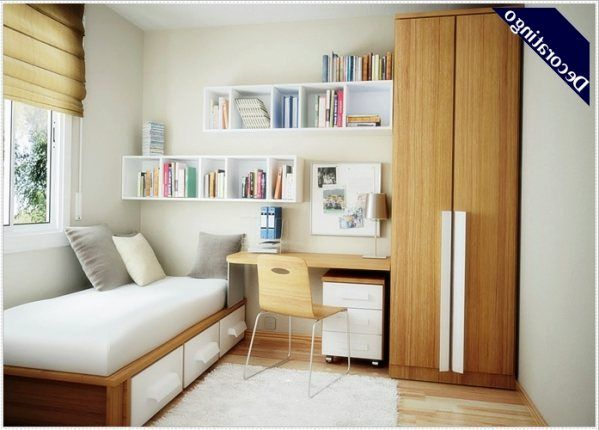 Houseofaura Com 10x10 Bedroom Design Interior Design Small Space Bedroom Small Room Bedroom Minimalist Bedroom Design