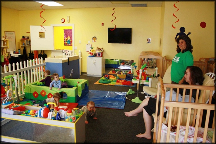 Baby Corner Kids Rooms Amp Nurseries Ideas Pinterest