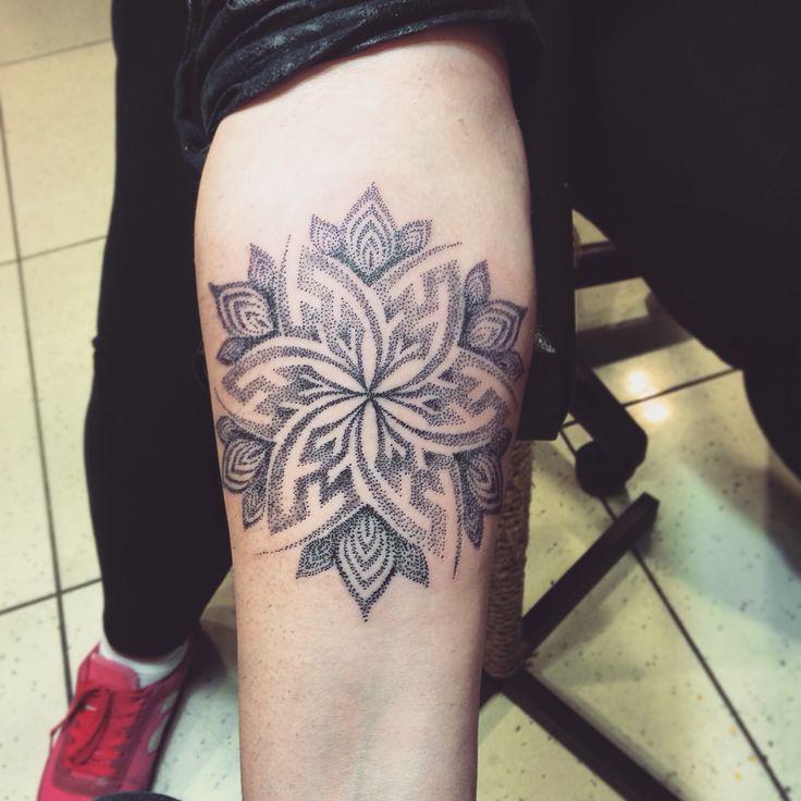 done by me Tohid seven ink tattoo dotwork tattoo #dotwork #dot #tattoo #dotwork #circle #design #tattoo #girls #tattoo #she's #first #tattoo #Iranian #tattoo #artist #Istanbul #Instagram #ink #magazine #tattoo #artist #woman #black #and #grey #tattoo #geometric #tattoo #tattoo #by #tohid #seven #ink #tattoo