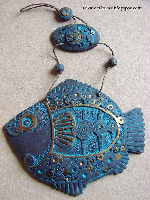 ART-piggy from HELKI: Ceramics workshop