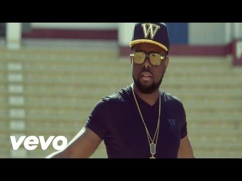 Maître Gims - Bella - YouTube