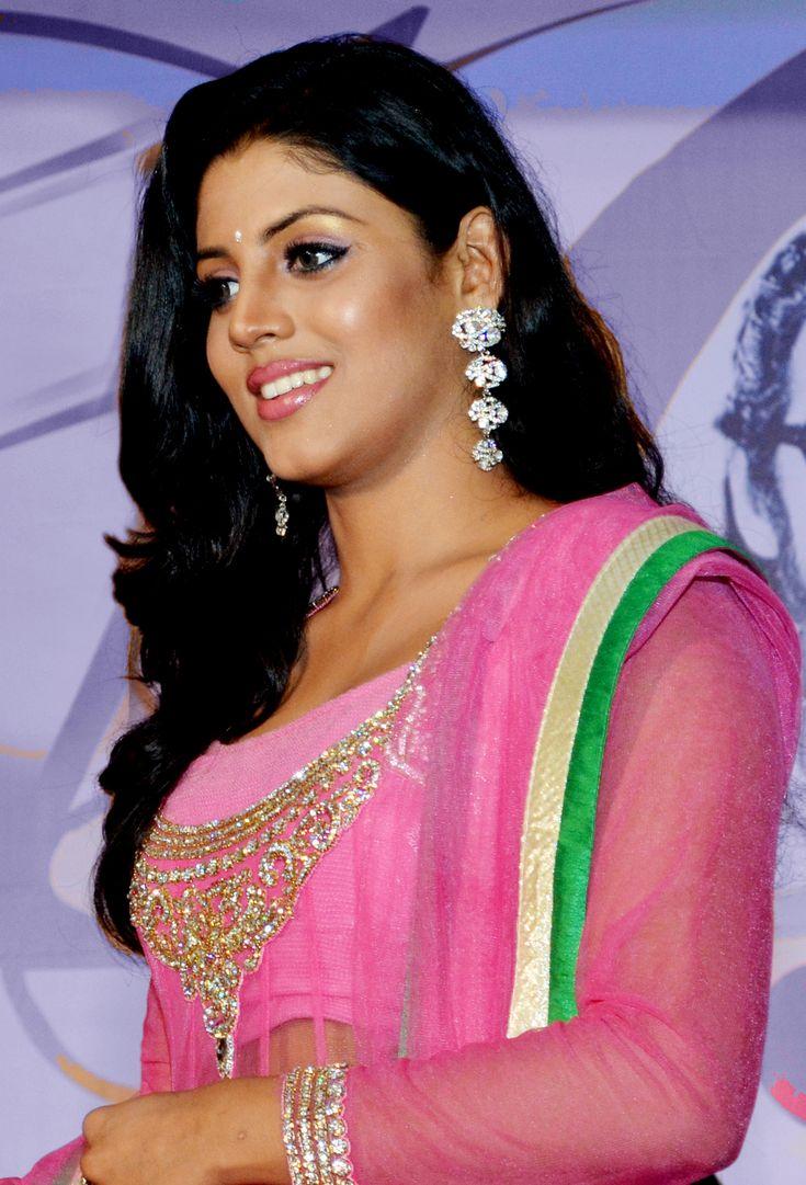 257 Best Kerala Beutiful Girls Images On Pinterest -7697
