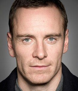Michael Fassbender married, wife, shirtless, gay, movies, height, dating