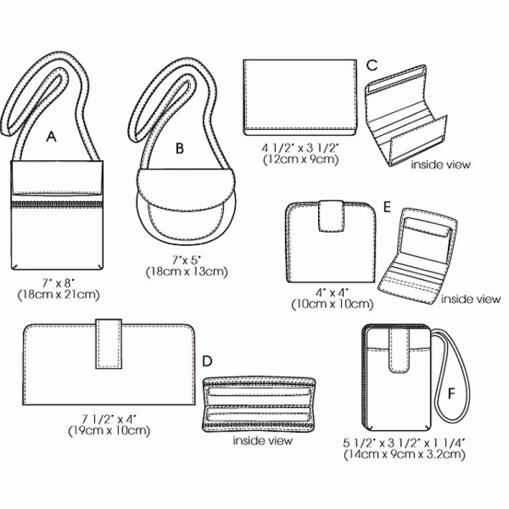 The 27 best Sewing Pattern Line Art images on Pinterest | Factory ...