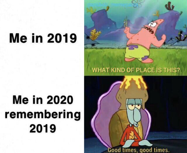 Pin On Memes From Reddit