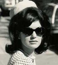Astonishing 17 Best Images About Jackie O On Pinterest Jfk Pictures Of Hairstyle Inspiration Daily Dogsangcom