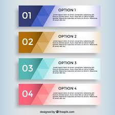 Image result for table graphic design