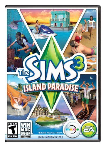The Sims 3 Island Paradise - PC/Mac Electronic Arts http://www.amazon.com/dp/B00BGGIWZM/ref=cm_sw_r_pi_dp_Wb60wb0WKR810